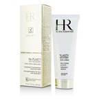 Helena Rubinstein Re-Plasty Age Recovery Complexion Homogenizer Repairing Cream SPF 10- For Hand, Neck & Decollete
