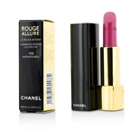 Chanel Rouge Allure Luminous Intense Lip Colour - # 166 Indemodable