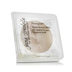 Jane Iredale Moonglow Golden Bronzer Refill
