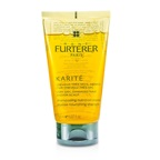 Rene Furterer Karite Intense Nourishing Shampoo - For Very Dry, Damaged Hair and/or Scalp (Unboxed)