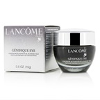 Lancome Genifique Youth Activating Eye Concentrate (Made In USA) - Without Cellophane