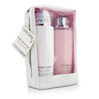 Lancome Confort Duo Set: Confort Galatee 400ml/13.4oz + Confort Tonique 400ml/13.4oz