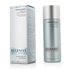 Algenist Genius White Brightening Moisture Softener