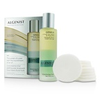 Algenist Ultimate Anti-Aging Bi-Phase Peel