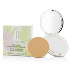 Clinique Stay Matte Universal Blotting Powder