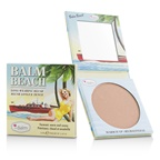 TheBalm Balm Beach Long Wearing Blush