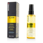 Goldwell Elixir Versatile Oil Treatment (For All Hair Types)