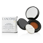 Lancome Cushion Blush Subtil - # 031 Splash Orange