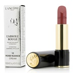 Lancome L' Absolu Rouge Hydrating Shaping Lipcolor - # 12 Rose Nuance (Cream)