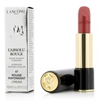 Lancome L' Absolu Rouge Hydrating Shaping Lipcolor - # 47 Rouge Rayonnant (Cream)