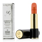 Lancome L' Absolu Rouge Hydrating Shaping Lipcolor - # 66 Orange Sacree (Cream)