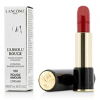 Lancome L' Absolu Rouge Hydrating Shaping Lipcolor - # 160 Rouge Amour (Cream)