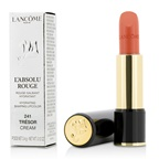 Lancome L' Absolu Rouge Hydrating Shaping Lipcolor - # 241 Tresor (Cream)