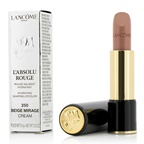 Lancome L' Absolu Rouge Hydrating Shaping Lipcolor - # 250 Beige Mirage (Cream)
