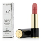 Lancome L' Absolu Rouge Hydrating Shaping Lipcolor - # 350 Rose Incarnation