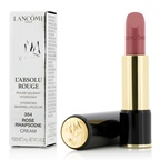 Lancome L' Absolu Rouge Hydrating Shaping Lipcolor - # 354 Rose Rhapsodie (Cream)