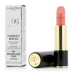Lancome L' Absolu Rouge Hydrating Shaping Lipcolor - # 361 Effortless Chic (Cream)