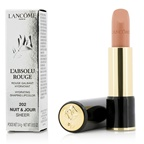 Lancome L' Absolu Rouge Hydrating Shaping Lipcolor - # 202 Nuit & Jour (Sheer)
