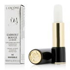 Lancome L' Absolu Rouge La Base Creamy Lip Base - # 00 Invisible