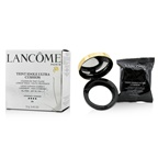 Lancome Teint Idole Ultra Cushion Liquid Cushion Compact SPF 50 - # 04 Beige Miel