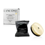 Lancome Teint Idole Ultra Cushion Liquid Cushion Compact SPF 50 - # 025 Beige Naturel