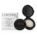 Lancome Teint Idole Ultra Cushion Liquid Cushion Compact SPF 50 Refill - # 025 Beige Naturel