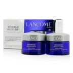 Lancome Renergie Multi-Lift Creme Legere Duo - For All Skin Types