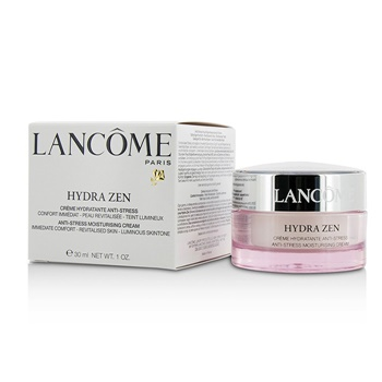 Lancome Hydra Zen Anti-Stress Moisturising Cream - All Skin Types