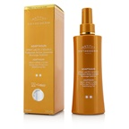 Esthederm Adaptasun Milky Spray 2 Suns Active Age Protection Sublimating Tan - Moderate Sun - For Body