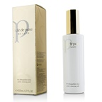 Cle De Peau Gentle Cleansing Milk