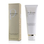 Cle De Peau Softening Cleansing Foam