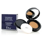 Christian Dior Diorskin Forever Perfect Cushion SPF 35 - # 010 Ivory