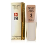 Yves Saint Laurent Perfect Touch Radiant Brush Foundation - # BR10 Beige Rose (ex 3)