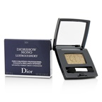 Christian Dior Diorshow Mono Lustrous Smoky Saturated Pigment Smoky Eyeshadow - # 564 Fire