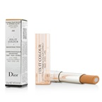 Christian Dior Fix It Colour 2 In 1 Prime & Colour Correct - # 200 Apricot