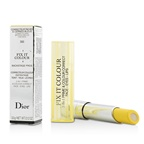 Christian Dior Fix It Colour 2 In 1 Prime & Colour Correct - # 300 Yellow