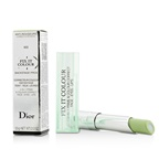 Christian Dior Fix It Colour 2 In 1 Prime & Colour Correct - # 400 Green