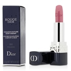 Christian Dior Rouge Dior Couture Colour Comfort & Wear Lipstick - # 060 Premiere
