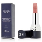Christian Dior Rouge Dior Couture Colour Comfort & Wear Lipstick - # 263 Hasard