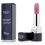 Christian Dior Rouge Dior Couture Colour Comfort & Wear Lipstick - # 277 Osee
