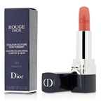 Christian Dior Rouge Dior Couture Colour Comfort & Wear Lipstick - # 343 Panarea