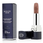 Christian Dior Rouge Dior Couture Colour Comfort & Wear Lipstick - # 434 Promenade