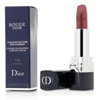 Christian Dior Rouge Dior Couture Colour Comfort & Wear Lipstick - # 644 Sydney