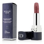 Christian Dior Rouge Dior Couture Colour Comfort & Wear Lipstick - # 663 Desir