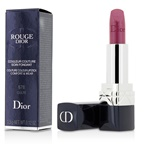 Christian Dior Rouge Dior Couture Colour Comfort & Wear Lipstick - # 678 Culte