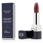 Christian Dior Rouge Dior Couture Colour Comfort & Wear Lipstick - # 743 Rouge Zinnia