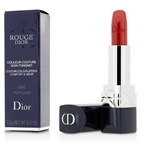 Christian Dior Rouge Dior Couture Colour Comfort & Wear Lipstick - # 844 Trafalgar