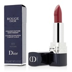Christian Dior Rouge Dior Couture Colour Comfort & Wear Lipstick - # 872 Victoire
