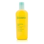 Exuviance Soothing Toning Lotion (Unboxed)