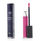 Christian Dior Rouge Dior Brillant Lipgloss - # 047 Miss